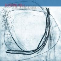 BlueRing Vol. I