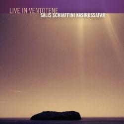Live in Ventotene