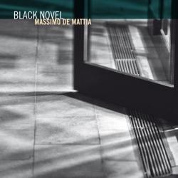 Black Novel