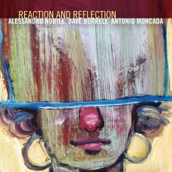 Reaction and Reflection