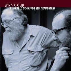 Wind & Slap