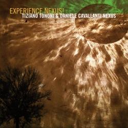 Experience Nexus!